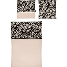 STRENESSE HOME Egyptian cotton sateen extra pillowcase