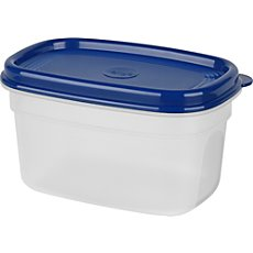 Emsa  food storage container
