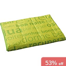 Centa-star limited  lightweight quilted duvet