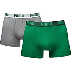 Puma Bodywear  2-pk briefs
