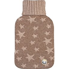 Adelheid  hot water bottle
