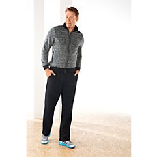 Schneider  casual tracksuit