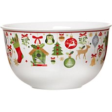 2-pk cereal bowls
