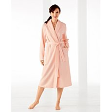 laritaM  morning robe