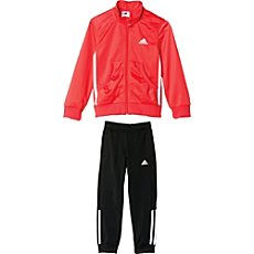 Adidas  tracksuit, 2-parts