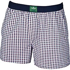 Tom Tailor  boxers