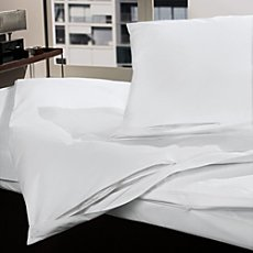 Medinight  mattress cover