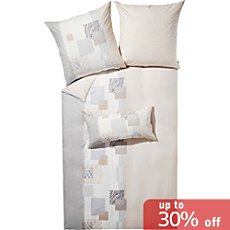 Kaeppel cotton flannel extra pillowcase