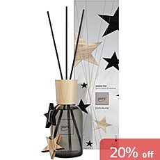 ipuro  fragrance diffuser Stars & Wishes