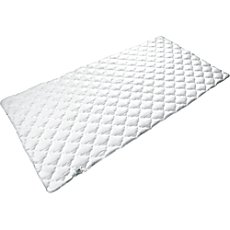Erwin Müller  boil-proof mattress protector
