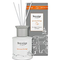 ipuro  fragrance diffuser Eau d´Orange