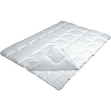 Erwin Müller  boil-proof 4-seasons duvet
