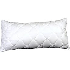 Erwin Müller  boil-proof pillow