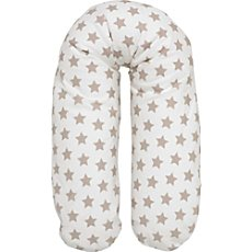 Alvi  nursing pillow