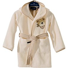 Morgenstern  bathrobe