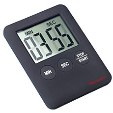 Westmark  kitchen timer