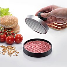 Westmark  hamburger maker