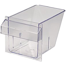 Westmark  food storage box