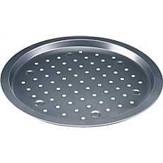 Westmark  pizza pan