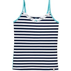 ESPRIT  underwear top/vest