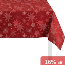 Apelt  tablecloth