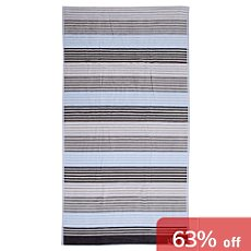 Linum  jumbo bath towel