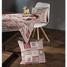 Sander  table runner