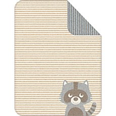 S. Oliver junior  baby blanket