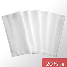 6-pk women's handkerchiefs