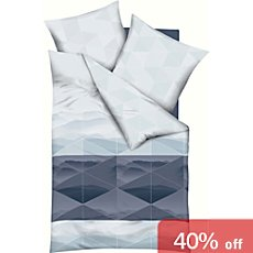 Must have Egyptian cotton sateen duvet cover set