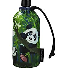Emil  drink bottle Panda