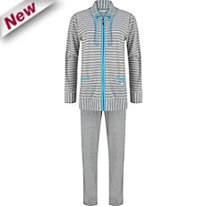 Pastunette  casual tracksuit