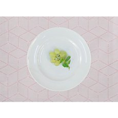 Apelt  table mat