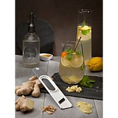Microplane  ginger grater