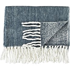 Marc O´Polo  throw blanket