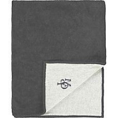 Marc O´Polo  home blanket