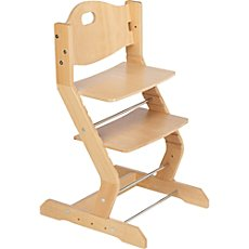 Tissi  high chair
