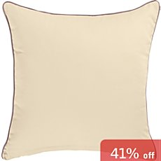 REDBEST cotton sateen cushion cover