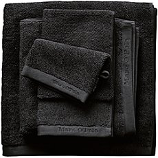 Marc O´Polo  guest towel