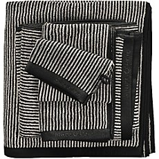 Marc O´Polo  hand towel