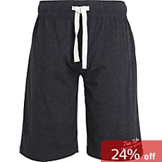 Tom Tailor  bermuda shorts