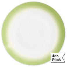 Gepolana  4-pk soup dishes