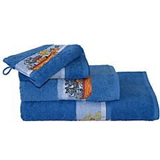 Dyckhoff  4-pc towel set