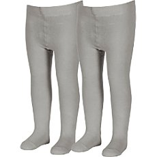 Sterntaler  pack of 2 tights