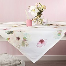 Pichler  square tablecloth