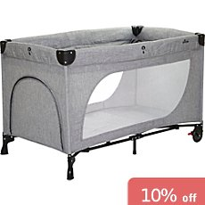 ABC-Design  travel bed
