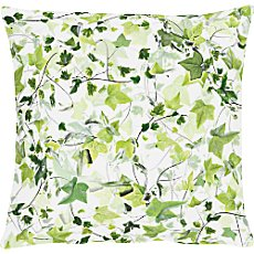 Apelt  cushion cover