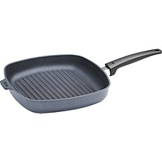 Woll  steak pan
