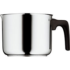 WMF  milk pan
