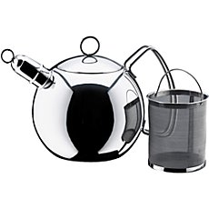 WMF  tea kettle